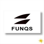 shyoさんの新規企業のロゴ作成への提案