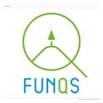 yoshito_hashimotoさんの新規企業のロゴ作成への提案