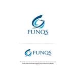 VEROさんの新規企業のロゴ作成への提案