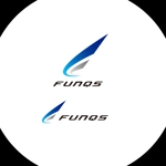 syotagotoさんの新規企業のロゴ作成への提案