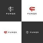 PLANETSさんの新規企業のロゴ作成への提案