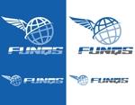 coresoulさんの新規企業のロゴ作成への提案