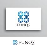 White-designさんの新規企業のロゴ作成への提案