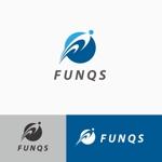 atomgraさんの新規企業のロゴ作成への提案