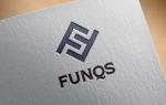ryuusei-goさんの新規企業のロゴ作成への提案