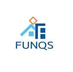 HUNTplusさんの新規企業のロゴ作成への提案