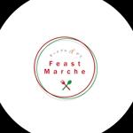 syotagotoさんのオードブル専門店のロゴへの提案