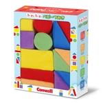 rimix2さんのベビー向けおもちゃのパッケージデザインへの提案