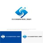 drkigawaさんの税理士事務所のロゴ作成への提案