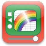 Eri_lancer_vgさんのiPad用アプリケーションのアイコン作製への提案