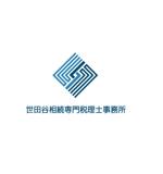 HUNTplusさんの税理士事務所のロゴ作成への提案