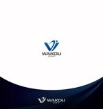 会社ロゴ(株式会社若生設備工事)設備工事会社への提案
