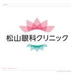 yoshito_hashimotoさんの新規開院する眼科クリニックのロゴマーク制作への提案