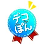 【急募】新WEBサービスのロゴ制作依頼への提案
