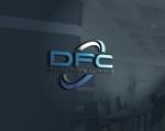 Nyankichi_comさんのスタディーグループ(勉強会)『DFC』のロゴへの提案