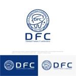 drkigawaさんのスタディーグループ(勉強会)『DFC』のロゴへの提案