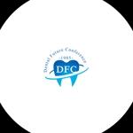 syotagotoさんのスタディーグループ(勉強会)『DFC』のロゴへの提案