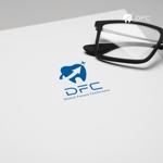 doremidesignさんのスタディーグループ(勉強会)『DFC』のロゴへの提案