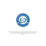 VEROさんのスタディーグループ(勉強会)『DFC』のロゴへの提案