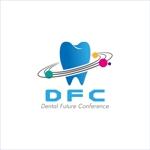 I-I_yasuharaさんのスタディーグループ(勉強会)『DFC』のロゴへの提案