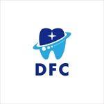 sumii430さんのスタディーグループ(勉強会)『DFC』のロゴへの提案