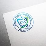 maruo_maruiさんのスタディーグループ(勉強会)『DFC』のロゴへの提案