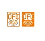 HUNTplusさんのスタディーグループ(勉強会)『DFC』のロゴへの提案