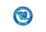 lotoさんのスタディーグループ(勉強会)『DFC』のロゴへの提案