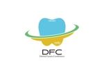 tora_09さんのスタディーグループ(勉強会)『DFC』のロゴへの提案