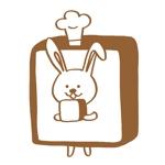 食パンのキャラクターへの提案