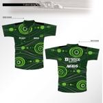 有名レーシングチームの2020年版 チームウェアデザインへの提案