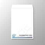kotoritamagoさんの税理士事務所 封筒デザイン ロゴ・名刺データありへの提案