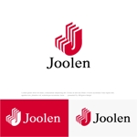 drkigawaさんの企業のロゴデザインをお願いしますへの提案