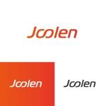 ue_taroさんの企業のロゴデザインをお願いしますへの提案