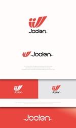 mahou-photさんの企業のロゴデザインをお願いしますへの提案