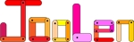 Funova-llcさんの企業のロゴデザインをお願いしますへの提案