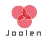 AkihikoMiyamotoさんの企業のロゴデザインをお願いしますへの提案