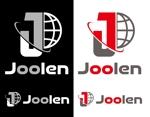 coresoulさんの企業のロゴデザインをお願いしますへの提案