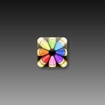 umatさんのiPad用アプリケーションのアイコン作製への提案