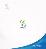 株式会社FMCC のロゴ作成への提案
