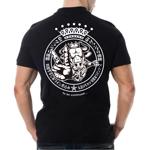 G1グランプリ優勝2冠 Tシャツのデザイン製作 への提案