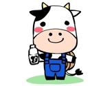 JA釧路太田キャラクターデザインの募集への提案
