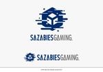 smirk777さんのサイトのロゴ作成(ゲーミングデバイス販売店)への提案