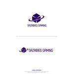 conii88さんのサイトのロゴ作成(ゲーミングデバイス販売店)への提案