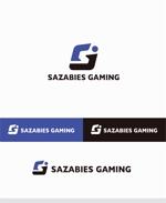Doing1248さんのサイトのロゴ作成(ゲーミングデバイス販売店)への提案