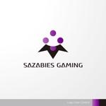 sa_akutsuさんのサイトのロゴ作成(ゲーミングデバイス販売店)への提案