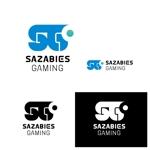 takayam_desさんのサイトのロゴ作成(ゲーミングデバイス販売店)への提案