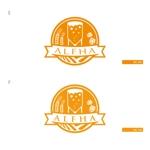 クラフトビールの素晴らしさを普及する一般社団法人のロゴへの提案