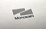 werkさんの会社のロゴ作成への提案