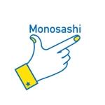 mimomaruさんの会社のロゴ作成への提案